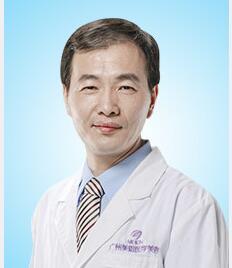 广州美恩整形雷涛医生自体脂肪隆胸