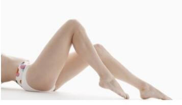 小腿吸脂术后多久能见效?
