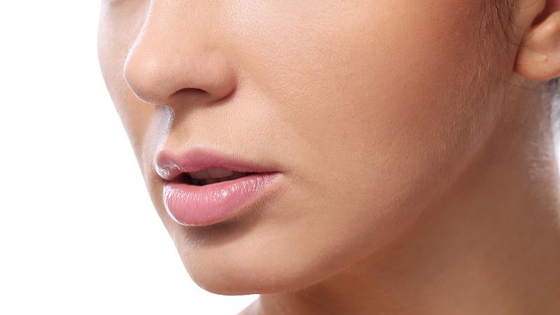 隆鼻失败修复手术后能隆鼻吗?