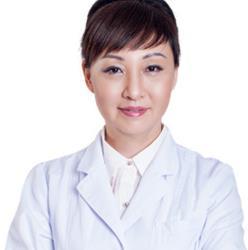 广州曙光整形张小芸医生玻尿酸面部填充案例分享