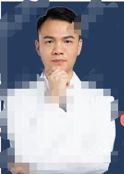 广州军美整形邹吉平医生做隆鼻手术 展示技术实力