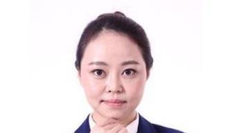 广州韩妃李光琴医生技术怎么样?双眼皮修复案例分享