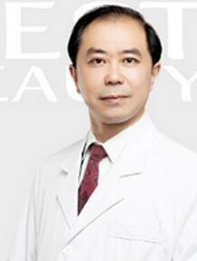 武汉至尚贝蓓整形白彦医生的美胸+美鼻技术展示 附案例
