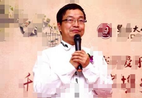 广州雅皓整形口腔医生--王远勤曝光25年技术实力
