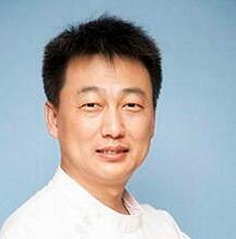 大连王明锋医生的下颌整形术 附案例