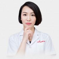 深圳瑞芙臣整形刘丹虹医生 深受求美者和老整形医师的肯定和称赞