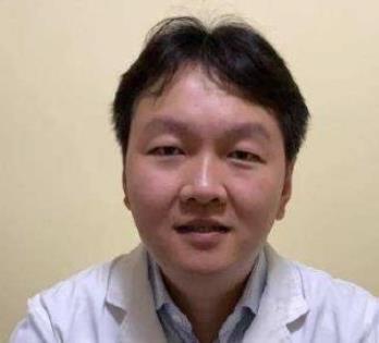 上海双眼皮修复谁厉害?医生技术口碑排行榜