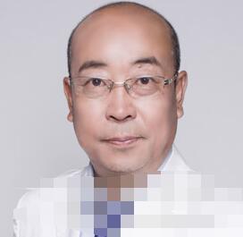 杭州时光整形刘耿医生做激光祛斑口碑好 附加个人荣誉+擅长项目