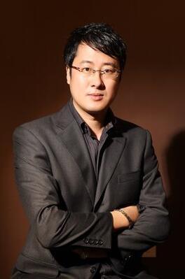 经典整形网十周年茗医堂人物:计斌