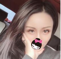 哈尔滨秀妍汇整形纹眉纹眉案例 目前很满意我的眉形