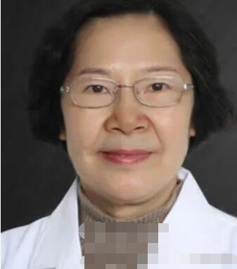 2020年全国修复眼部十大医生集合曝光了