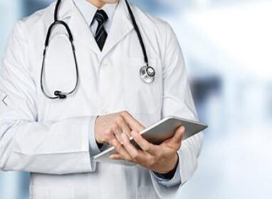 2020年吉林市整形市场:整形医生创业为主的地区级城市之一