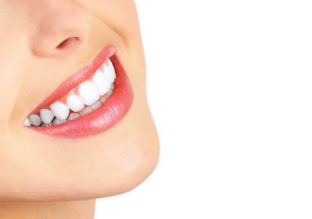 如何使冷光牙齿美白的效果更长久