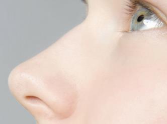假体隆鼻---缔造精致脸蛋