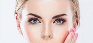 面部凹陷会显得老态、没精神,面部填充术活力肌肤饱满