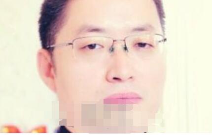 2020年沈阳整形医生排行榜高――杨庆峰