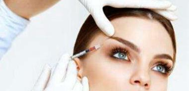 面部除皱哪种好?注射玻尿酸需要多少钱?
