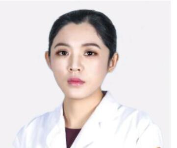 沈阳杏林整形做双眼皮手术好的医生排行榜+手术风格
