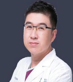 天津联合丽格整形医生的内窥镜下双平面丰胸技术