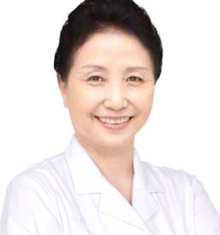 天津雅韵整形王海南医生做眼修复手术怎么样?
