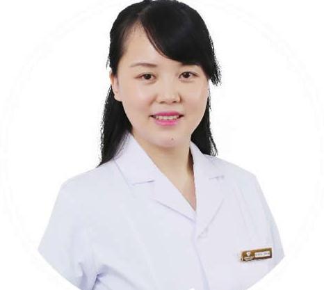 """杭州""""激光美肤明星医师""""――王雪瑞医生"""