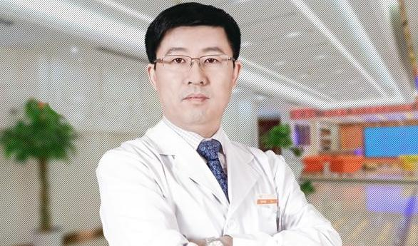杭州刘中策医生丰胸技术怎么样? 附加医生擅长项目+个人荣誉