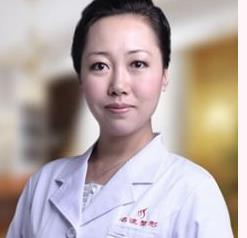 沈阳名流整形丁雅妮医生注射抗衰老的优势有哪些?