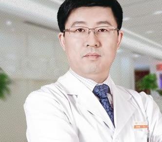 """""""美胸圣手""""--杭州维多利亚整形刘中策医生"""