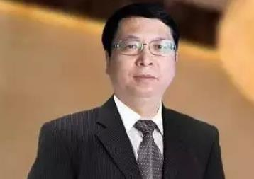 郑州集美整形刘德辉医生--集美整形技术副院长