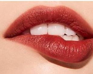 双美胶原蛋白注射丰唇