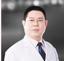 武汉中翰整形陕声国医生做隆胸手术怎么样?