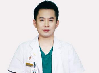 深圳广和蔡伟壁医生在微整形肉毒素除皱美容的技术效果如何