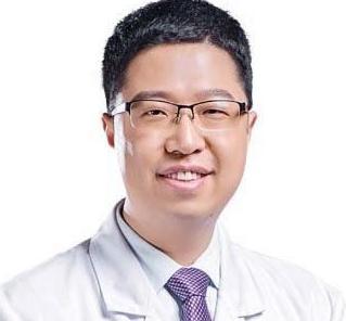 抗州双眼皮口碑名医―马腾医生