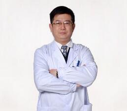 深圳广和美容董帆医生腰腹吸脂手术效果明显吗