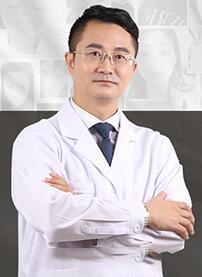 西安俪人医美整形周海峰医生的微创埋线除皱技术