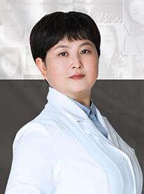 肉毒素快速瘦脸,西安俪人冯瑛医生的效果明显自然吗?