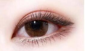 杭州医美吴慧玲医生专研了十多年的眼部整形技术如何?