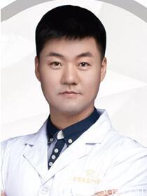 哈尔滨雅美整形姜立山医生的VL全面部提拉术