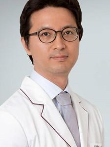 杭州静港整形金东杰医学研究领导者 外科整形深有造诣