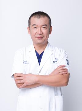 天津联合丽格整形袁强怎么样?