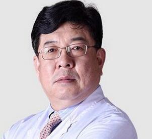 福州台江整形钟波医生的隆胸技术好吗?附案例
