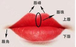 玻尿酸丰满唇珠的效果感人吗?半年的维持时间你可以接受吗?