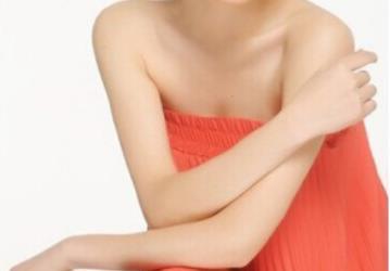 激光脱毛不能一次脱干净吗?激光祛除手臂汗毛有啥优点?
