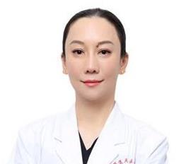 南宁美丽焦点苏燕飞医生做保妥适瘦脸效果怎么样?