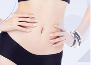 吸脂,真的能瘦吗?腰腹吸脂多久看到效果?