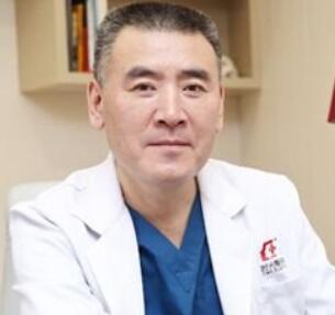 上海时光整形何晋龙医生怎么样 在医美界靠谱吗?