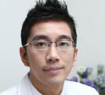 上海百达丽整形韩嘉毅医生做鼻子怎么样 是否靠谱呢?