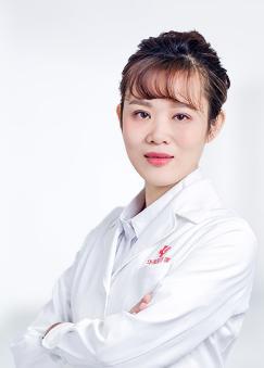 厦门华美医疗李晨阳抗衰年轻化口碑怎么样?