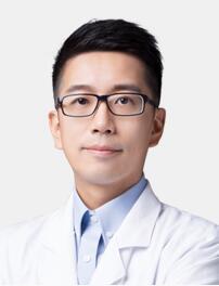 上海百达丽整形韩嘉毅医生鼻子做的怎么样?