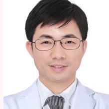 重庆星宸彭绍宗医生做眼综合整形技术怎么样?